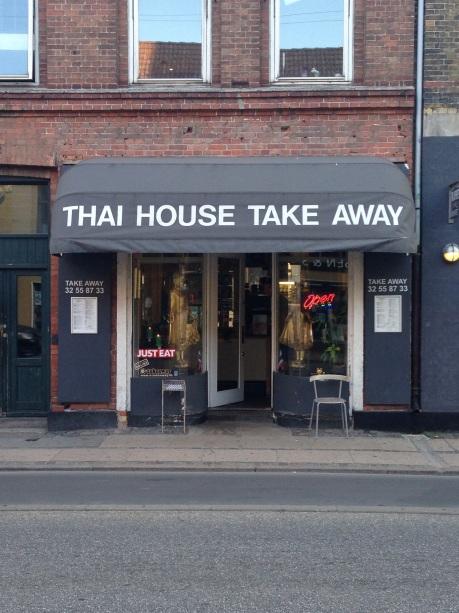 thai amagerbrogade stripklub københavn